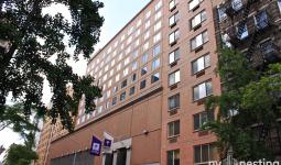 137 East 13th Street Condominium