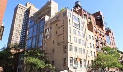 155 Lexington Avenue Building