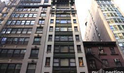 15 West 17th Street Condominium