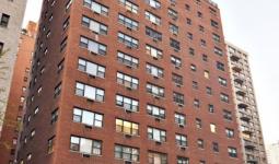 165 East 72nd Street Co-op