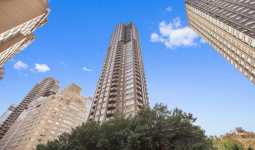 188 East 64th Street Condominium