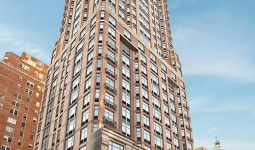 188 East 76th Street Condominium