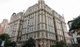 2109 Broadway Condominium