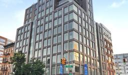 21 East 1st Street Rentals NYC