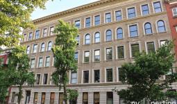 22 West 20th Street Condominium