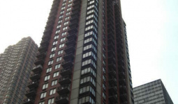250 East 40th Street NYC