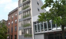 277 East 7th Street Condominium