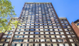 330 West 56th Street Rental