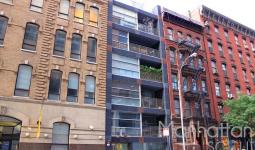 333 West 16th Street Condominium