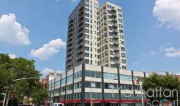 38 Delancey Street Condominium