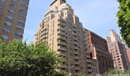 40 Park Avenue NYC