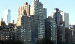435 East 52nd Street NYC