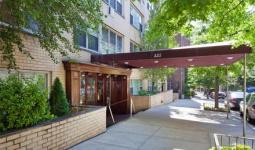 435 East 65th Street Co-op
