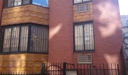 4 West 104th Street Rental