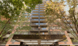 510 East 80th Street Condominium