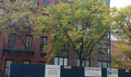 52 East End Avenue Condominium