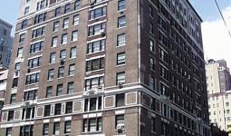 570 Park Avenue Co-op