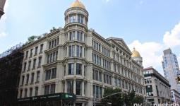655 Sixth Avenue Condominium