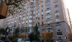 870 Fifth Avenue Co-op