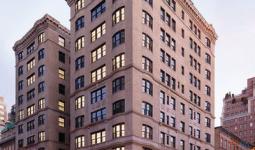 11 East 68th Street Condominium
