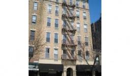 Casa Loma 229 West 116th Street