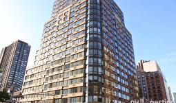 Archstone Kips Bay 377 East 33rd Street Building