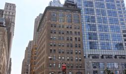 Greenwich Place - 120 Greenwich Street - Condominium