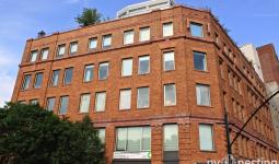 Prime Lofts, Lifesaver Lofts 120 11th Avenue Condominium