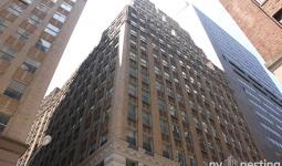 The South Star - 80 John Street - NYC