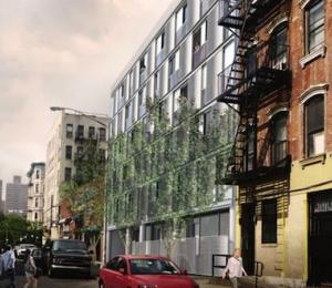 155+Attorney+Street+New+Construction