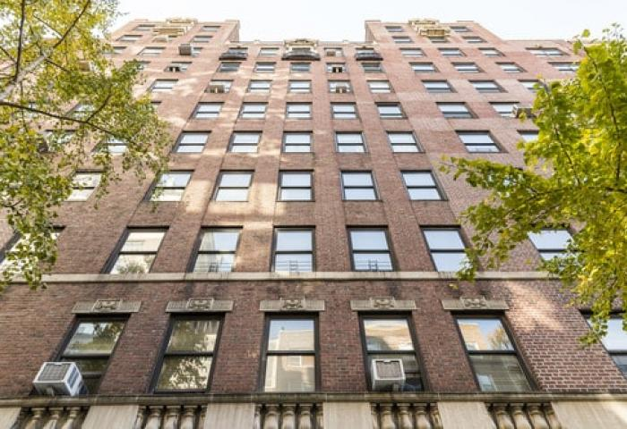 Condos for sale at 12 East 88th Street in NYC