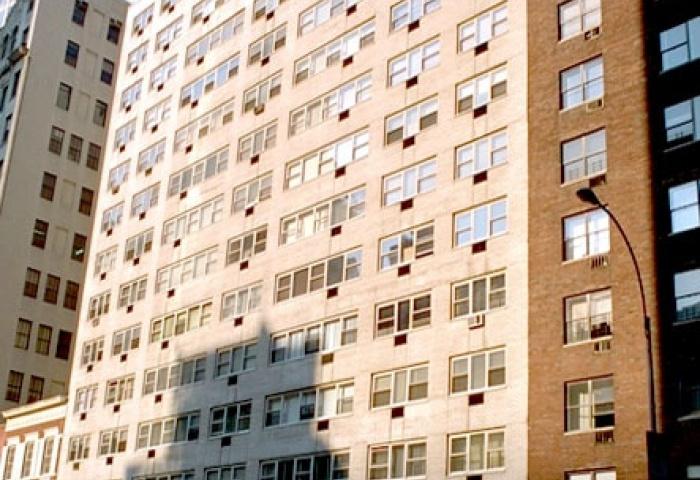 153 East 57th Street Co-op