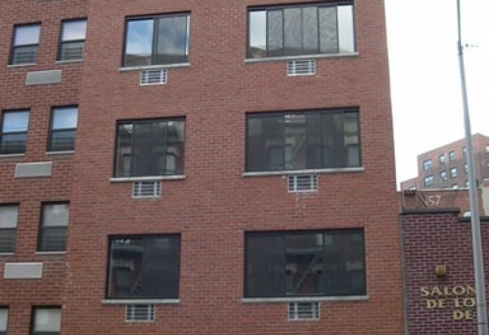 158 East 100th Street1 Condominium