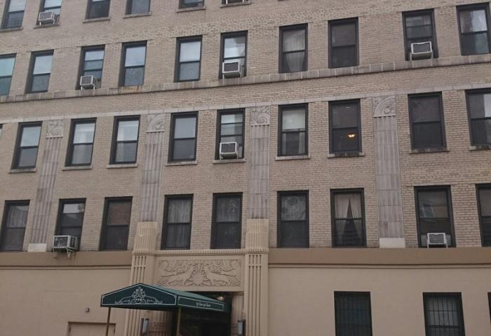 172 East 4th Street Co-op