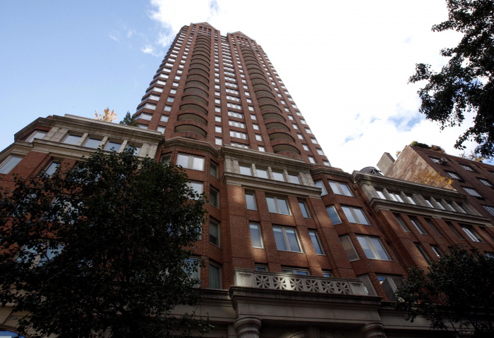 188 East 78th Street Condominium