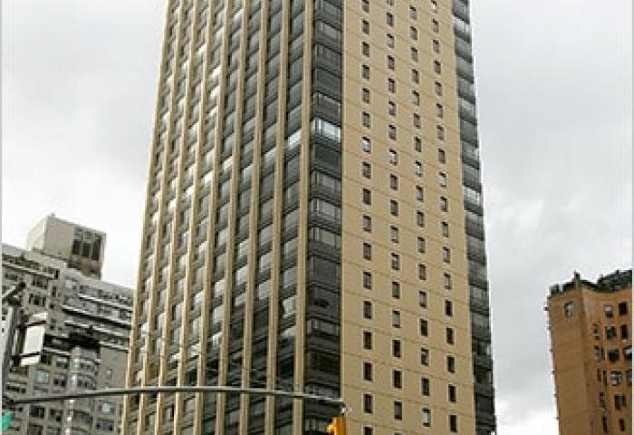 190 East 72nd Street Building