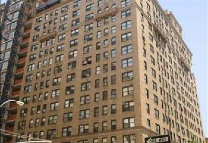 625 Park Avenue Building