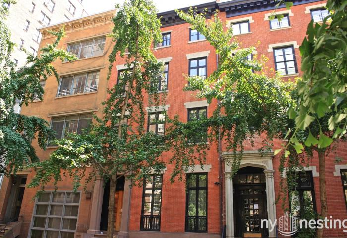 20 East 10th Street Single Family Property