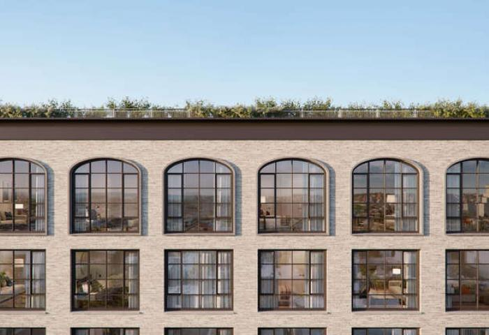 Apartments for sale at 211 Schermerhorn Street in NYC
