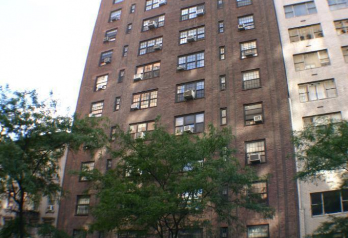 240 East 79th Street Co-op