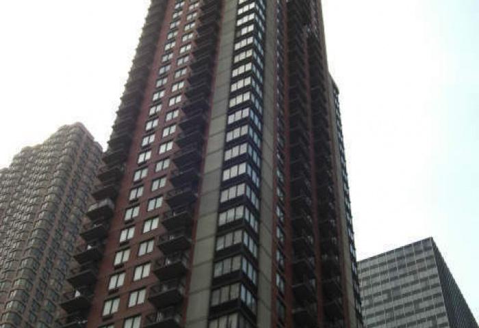250 East 40th Street NYC