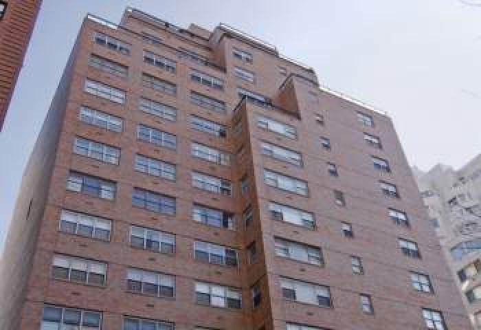 530 East 90th Street Building