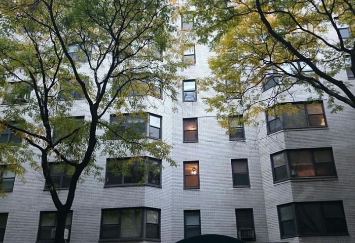 315 East 65th Street Co-op