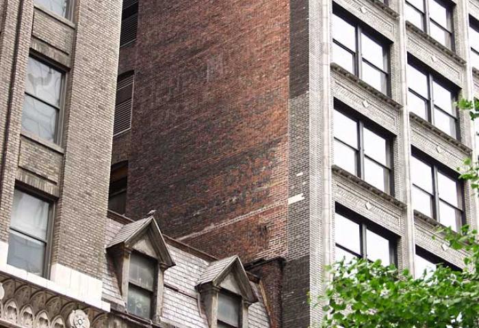 31 East 28th Street Condo