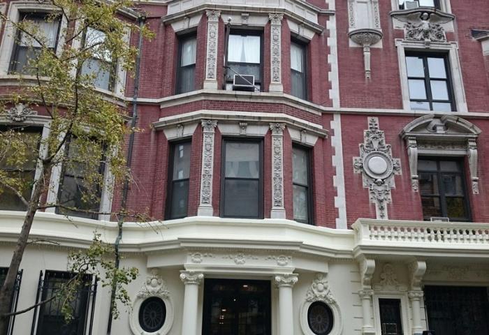 329 West 108th Street Co-op