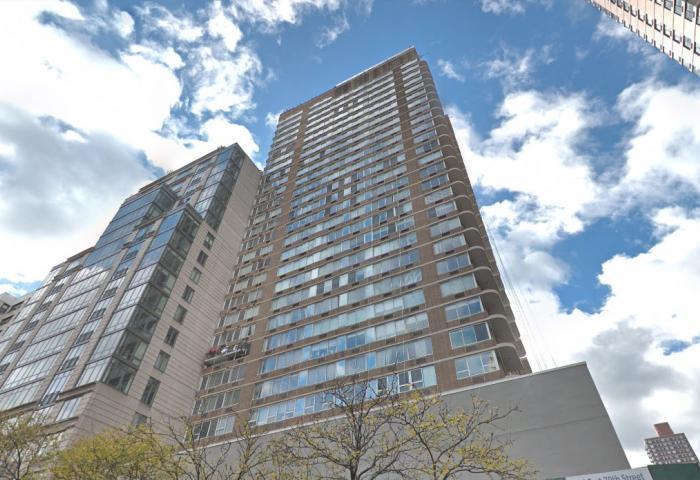 404 East 79th Street Condominium