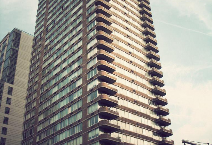 404 East 79th Street NYC