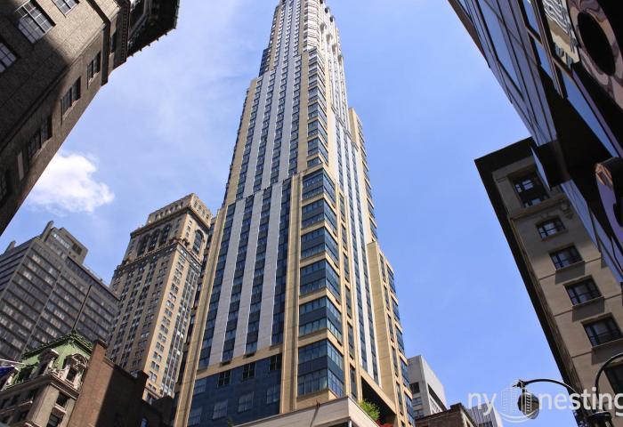 425 Fifth Avenue Condominium