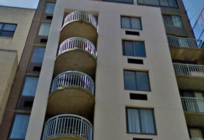 224 East 52nd Street Condominium Building