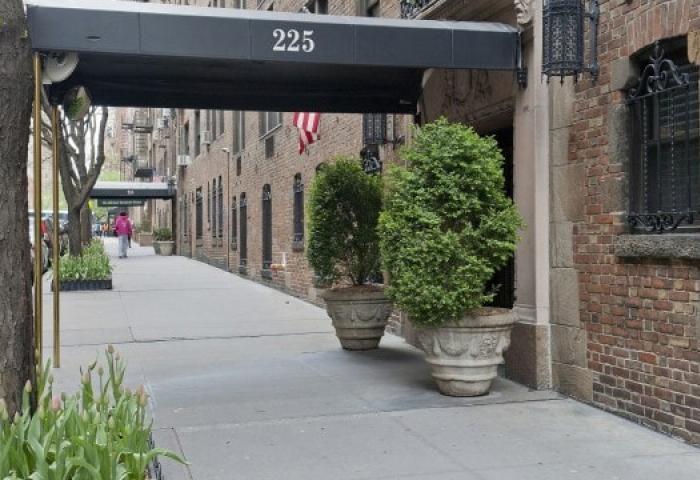 225 East 73rd Street Co-op